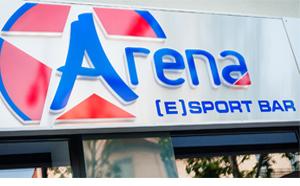a_propos_arena_e_sport