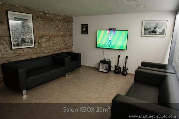 xbox_perpignan_bar_jeux_videos_sport_classe